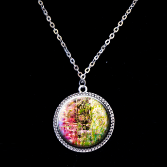 http://niamjain.com/niams-shop/garden-of-hope-necklace/