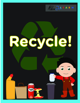 social_studies_recycling_unit_free_recycling_unit_earth_day_autism_social_studies_free_autism_resources_free_aba_resources__04088.1485707786.1280.1280.jpg