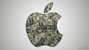 1rohan_jain_able2learn_thesocialpoop_bestenvironmentalblog_tech_environment_tech company_tech industry_apple_Macbook Pro_retina.jpeg